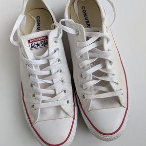 Converse Men's Sneakers 11.5